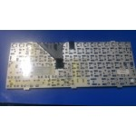 Tastatura laptop second hand Fujitsu Lifebook P7010 UK